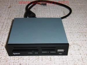 Apacer_kard-reader_APAE1011_USB
