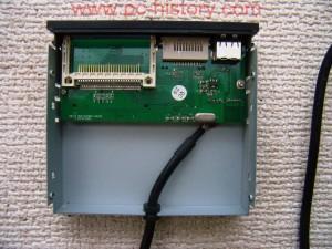 Apacer_kard-reader_APAE1011_USB_3-2