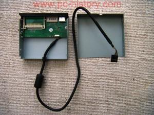 Apacer_kard-reader_APAE1011_USB_3