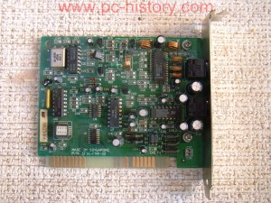 Aztech_FMradiocard_SF16-FMR-02_ISA