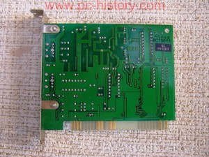 Aztech_FMradiocard_SF16-FMR-02_ISA_3