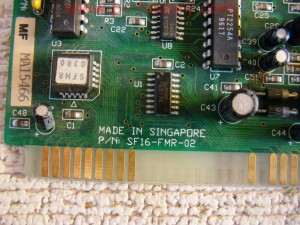 Aztech_FMradiocard_SF16-FMR-02_ISA_4