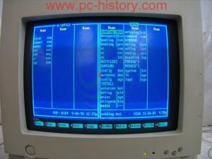 Compaq_Presario_CDS-520_ekran