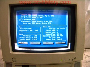 Compaq_Presario_CDS-520_ekran_3