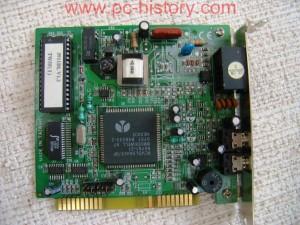 Compaq_Presario_CDS-520_modem_2