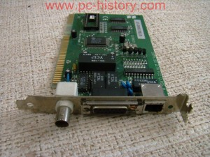 ETHERNET_COMBO_CARD_16- bit_AT-2000U_2