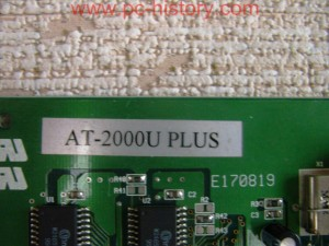 ETHERNET_COMBO_CARD_16- bit_AT-2000U_4