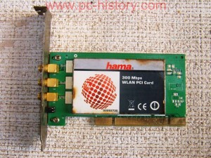 Hama_WLAN_300mbps_PCI