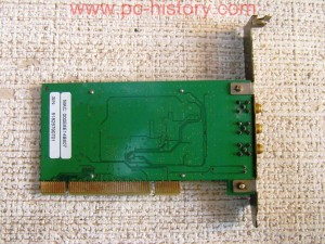 Hama_WLAN_300mbps_PCI_3