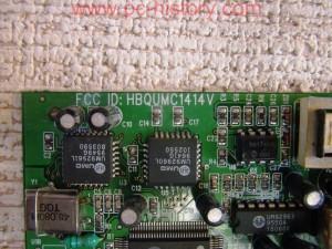 Modem_UMC_HBQUMC1414V_ISA-8bit_4