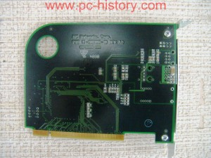 NetworkAdapter_1000Base_Sx850-VF_PCI_2
