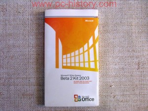 Office-2003_Beta2-kit