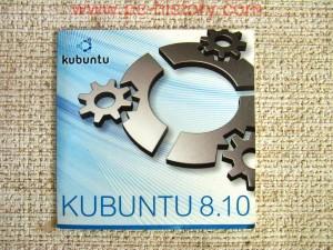 Prog_Kubuntu-8.10