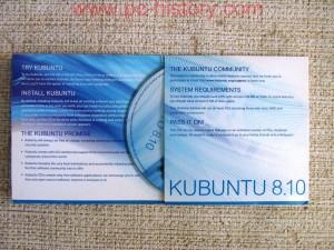 Prog_Kubuntu-8.10_2