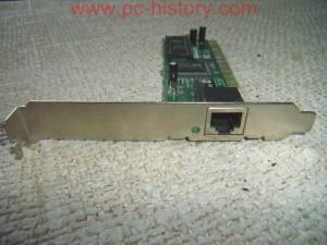 Setj_37NB-12270-213_PCI_2