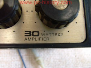 30watt_Amplifer_SoundCraftConrad_3-3