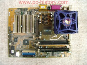 Asus_motherboard_N2801