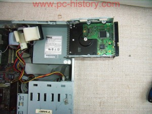 Dell_Demension-XPS-P133_6-3