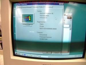 Dell_Demension-XPS-P133_ekran_3