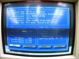 Dell_Demension-XPS-P133_ekran_4