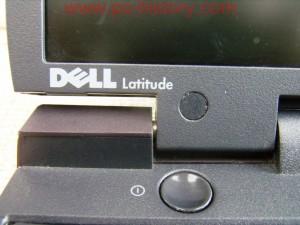 Dell_Latitude-CPi_mod-PPL_3