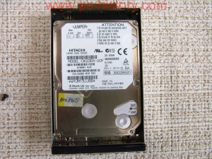 Dell_Latitude-CPi_mod-PPL_HDD
