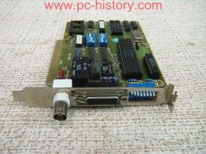 Ethernetcard_HE-100_ISA-8bit