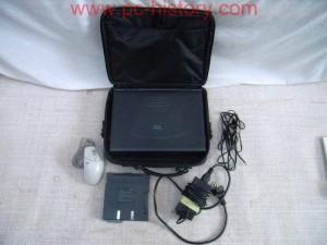 HP-OmniBook_5700CTX_1