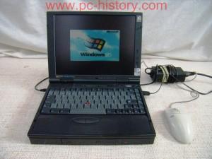 HP-OmniBook_5700CTX_2