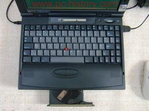 HP-OmniBook_5700CTX_4