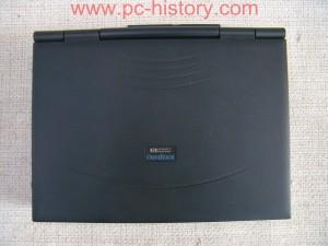 HP-OmniBook_5700CTX_5