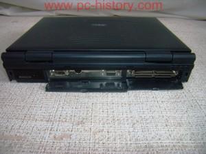 HP-OmniBook_5700CTX_6-2