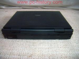HP-OmniBook_5700CTX_6
