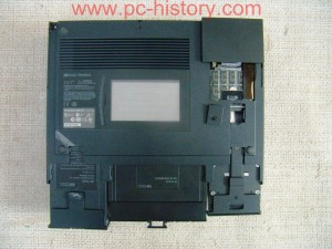 HP-OmniBook_5700CTX_9-2