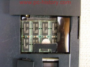 HP-OmniBook_5700CTX_9-3