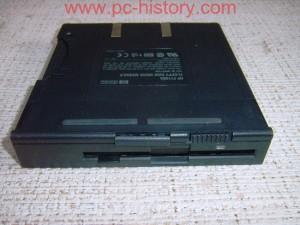 HP-OmniBook_5700CTX_FDD