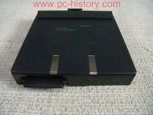 HP-OmniBook_5700CTX_ODD