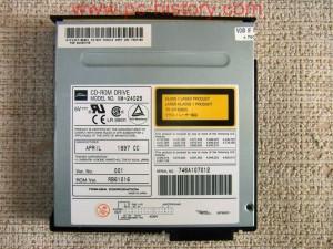 HP-OmniBook_5700CTX_ODD_2