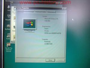 HP-OmniBook_5700CTX_ekran