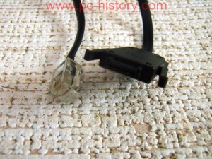 HP-OmniBook_5700CTX_modem-cable_2