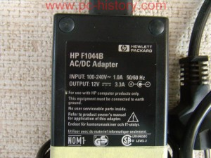 HP-OmniBook_5700CTX_power_2