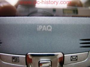 HP_iPAQ-hx2000_5-2