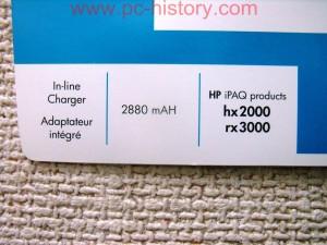 HP_iPAQ-hx2000_6-3