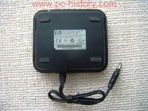 HP_iPAQ-hx2000_power_2