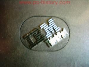 IBM-560Emod-2640_3