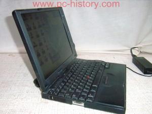 IBM-560Emod-2640_5
