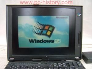 IBM-560Emod-2640_ekran_2