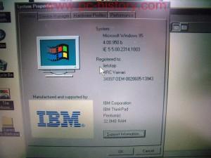IBM-560Emod-2640_ekran_3