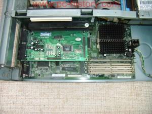 IBM_PC-340_133MHz_5-2