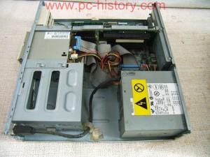 IBM_PC-340_133MHz_5